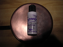 SPEEDY Metal Polish works great-speedy1.jpg
