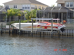 What age group do you fall in ???-dsc01467.jpg