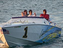 Floating Reporter's Key West Poker Run Pictures!!!-keywest.jpg