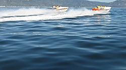 What a great day for boating........-11-18-062.jpg