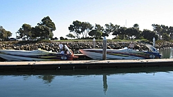 What a great day for boating........-img_0430.jpg
