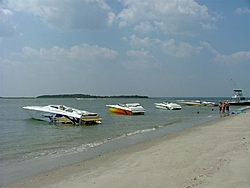 Beach your boat on the sand? or no-charleston-trip-labor-day-06-074-large-.jpg