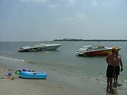 Beach your boat on the sand? or no-charleston-trip-labor-day-06-073-large-.jpg