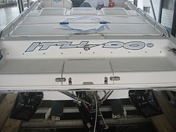 Ok folks whats the name of your boat-29-boat-pics-057-1.jpg
