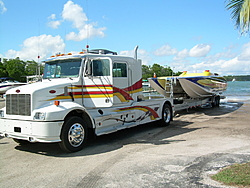 check out this photo of Hell Cat in Key West-dscn0615.jpg