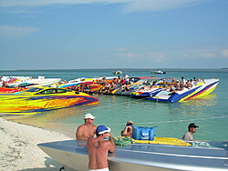 check out this photo of Hell Cat in Key West-dscn0637.jpg