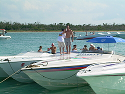 check out this photo of Hell Cat in Key West-dscn0638.jpg