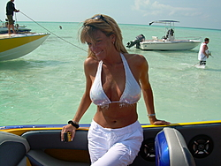 check out this photo of Hell Cat in Key West-dscn0634.jpg