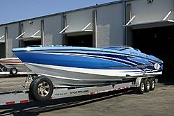 The New One - 2007 Cigarette Top Gun Unlimited - Thanks Cigarette and Pier 57-port-side-sun-cigarette-after-trial-2-112106.jpg