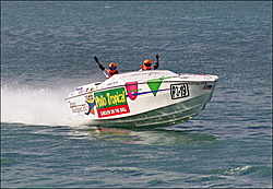 The New One - 2007 Cigarette Top Gun Unlimited - Thanks Cigarette and Pier 57-1-st-place-wedensday-kw-06.jpg