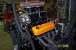 BJM heres your 850hp-bjbagger.jpg