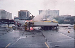My other boat sunk-coyote-flames.jpg