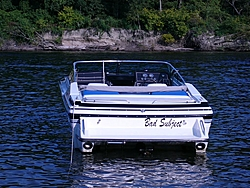 Beach your boat on the sand? or no-sept-06-059-large-.jpg