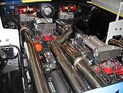 Teague, Sterling, KE, Custom Engine Mechanics?-img_0552-large-.jpg