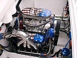 Teague, Sterling, KE, Custom Engine Mechanics?-patriyacht-water-011.jpg