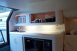 SCARAB PICS...-boat-cabin-003.jpg
