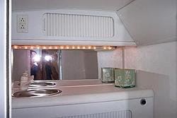 SCARAB PICS...-boat-cabin-004.jpg