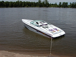 What age group do you fall in ???-boating-2005-99-.jpg