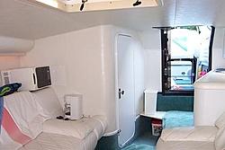 SCARAB PICS...-boat-cabin-006.jpg