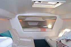 SCARAB PICS...-boat-cabin-007.jpg