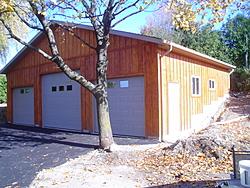 New garage is up......!-dsc00835.jpg