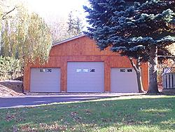 New garage is up......!-dsc00836.jpg