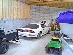 New garage is up......!-dsc00837.jpg