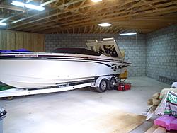 New garage is up......!-dsc00838.jpg