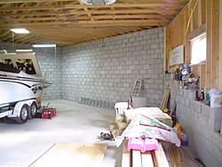 New garage is up......!-dsc00839.jpg
