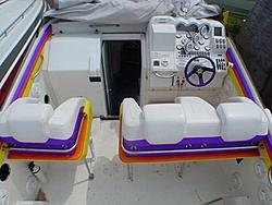 Wouldn't you rather have split front seats?-1998cockpit.jpg