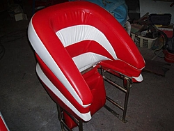 Wouldn't you rather have split front seats?-seats-002-medium-.jpg
