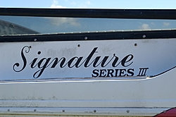 Signature boats... interesting find-signature.jpg