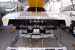 Ok folks whats the name of your boat-010_resize.jpg