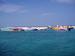 check out this photo of Hell Cat in Key West-key-west-2006-020.jpg