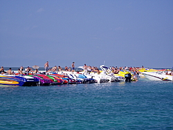 check out this photo of Hell Cat in Key West-key-west-2006-023.jpg