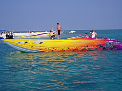 check out this photo of Hell Cat in Key West-key-west-2006-021.jpg