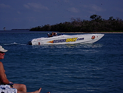 check out this photo of Hell Cat in Key West-key-west-2006-029.jpg
