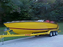 What's your winter project?-boat-home.jpg