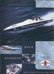found this cig ad online..-bunny-boat-medium-small-small-wince-.bmp