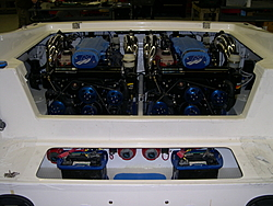 What's your winter project?-motors-email-size.jpg