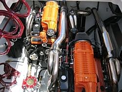 New Merc Colored Motors-thumbnail.jpg