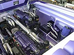 New Merc Colored Motors-42x-700.jpg