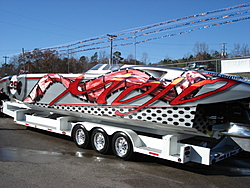SpeedRacer has been replaced.......-200639mojomti%2520-20-.jpg