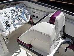 bunk trailer-helm-seat.jpg