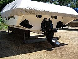 bunk trailer-transom.jpg