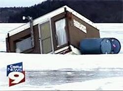 Lake Champlain-hhhhu.jpg