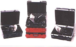 Three Or Four Bladed Prop-propcases..jpg