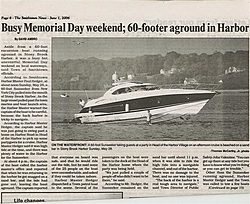 Beach your boat on the sand? or no-sunseeker-small-.jpg