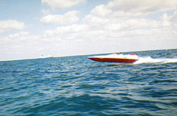 Anyone with an 26' American Offshore???-file0008a.jpg