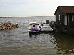 Kelly's Island-dsc01915-small-.jpg